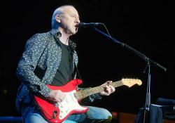 Mark Knopfler Tickets